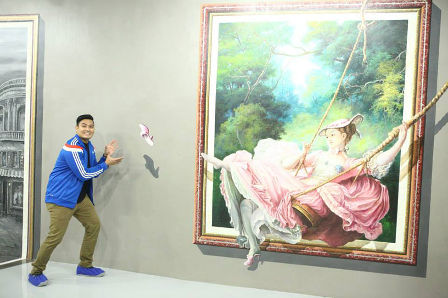 interactive-3d-the-art-in-island-museum-philippines-8