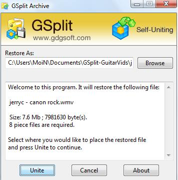 split-BIG-files-into-smaller-pieces-with-GSplit-2