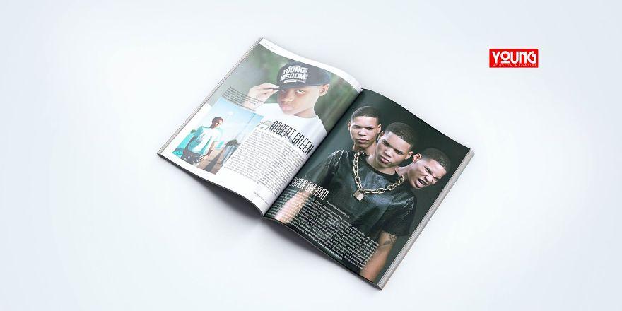 young-houston-magazine-10
