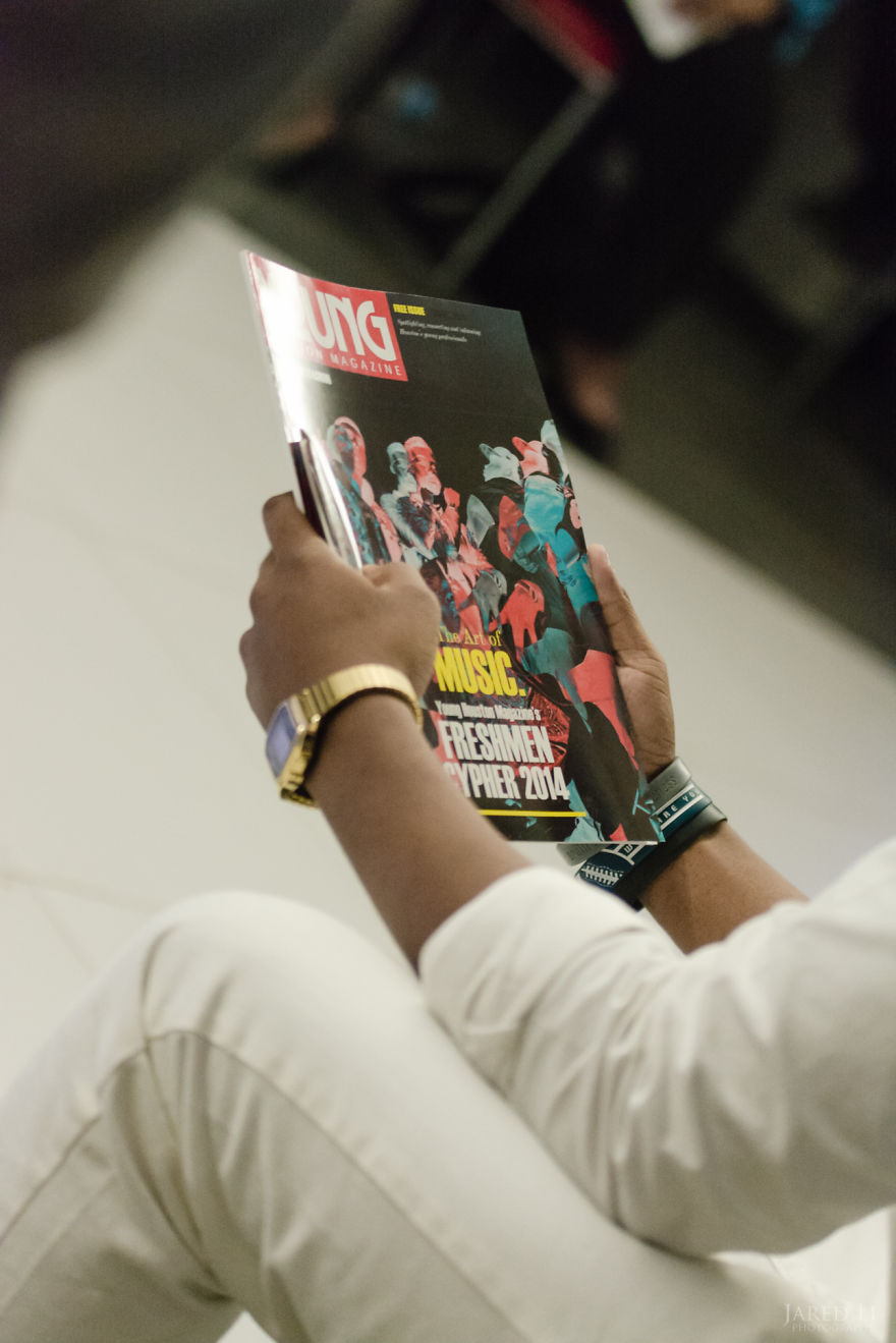 young-houston-magazine-2