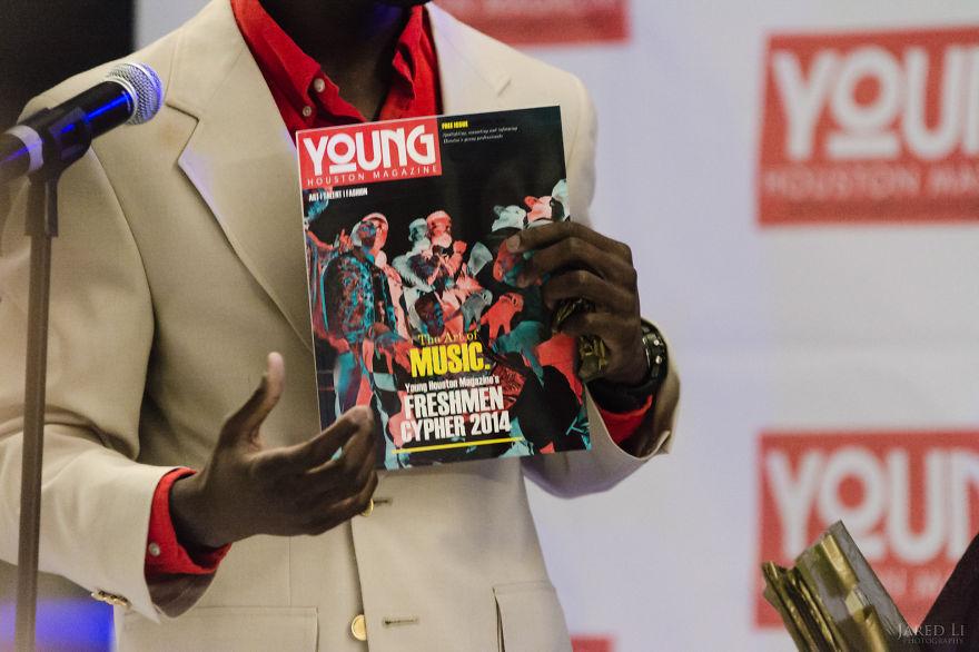 young-houston-magazine