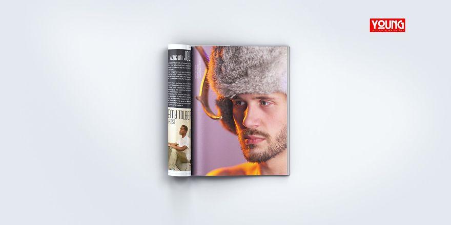 young-houston-magazine-8