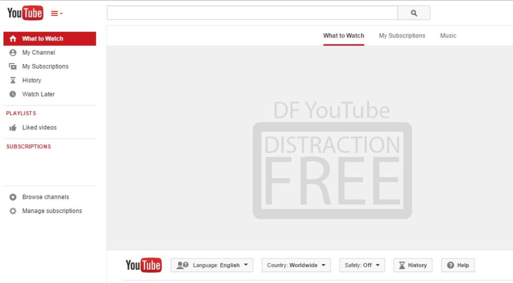 DF-Youtube-Useful-Chrome-Extension-1