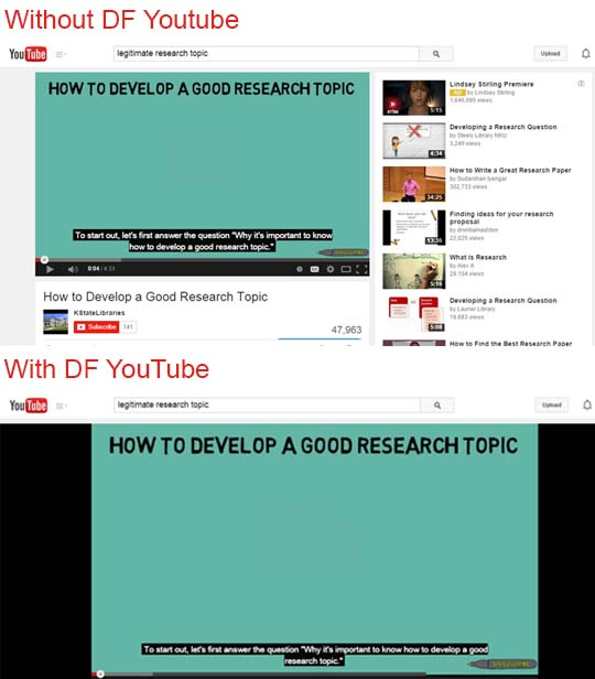 DF-Youtube-Useful-Chrome-Extension-2