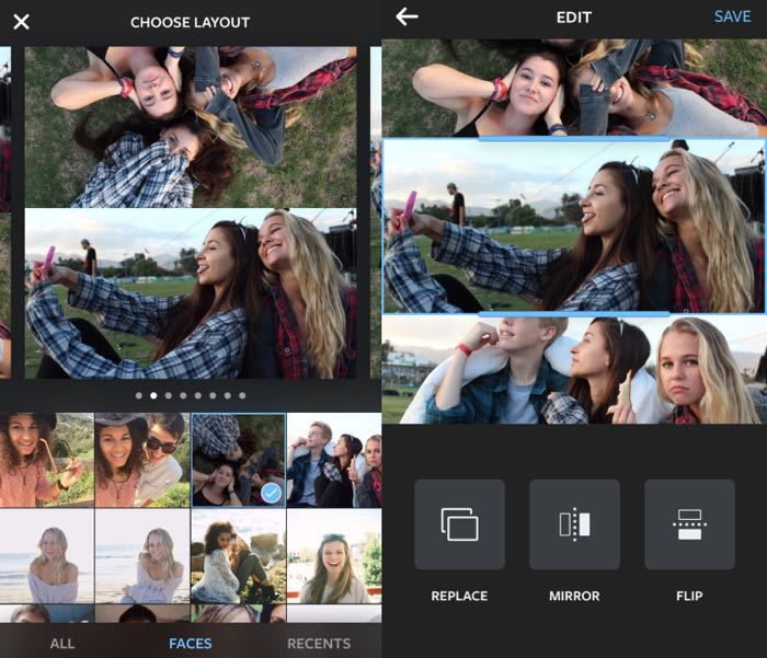 Instagram-Launched-Photo-Collage-App-Layout-6