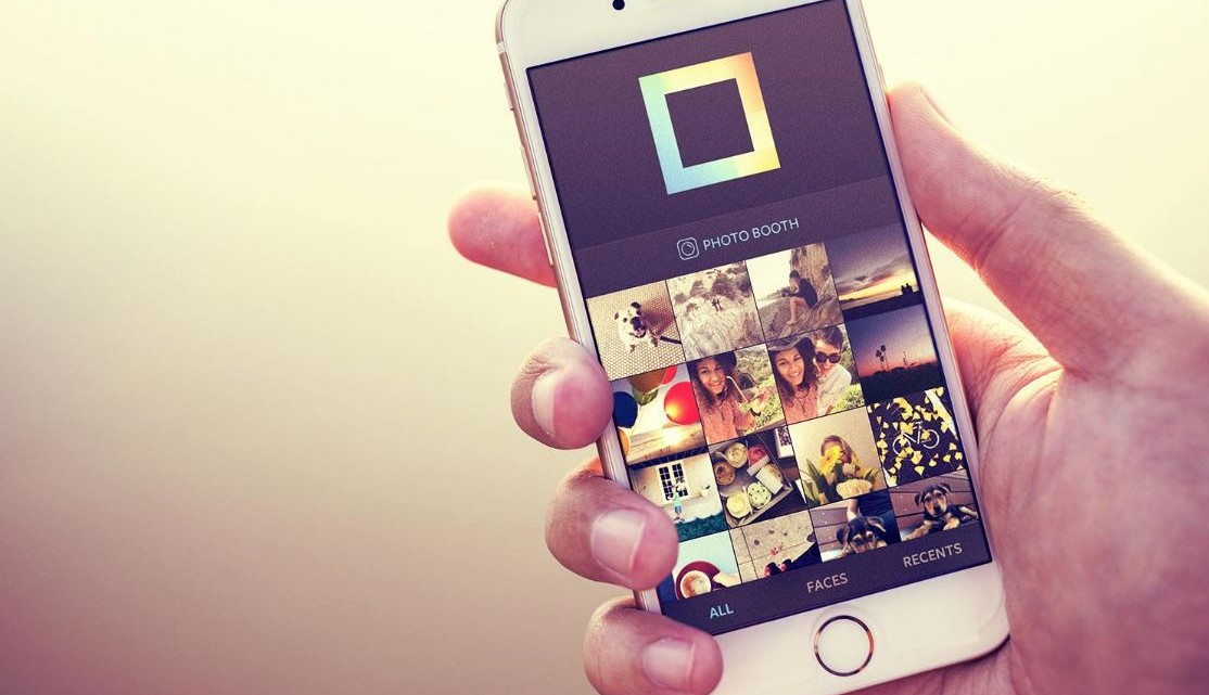 Instagram-Launched-Photo-Collage-App-Layout
