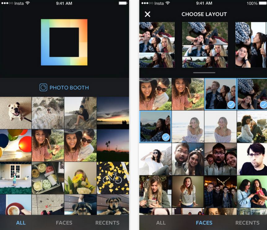 Instagram-Launched-Photo-Collage-App-Layout-8