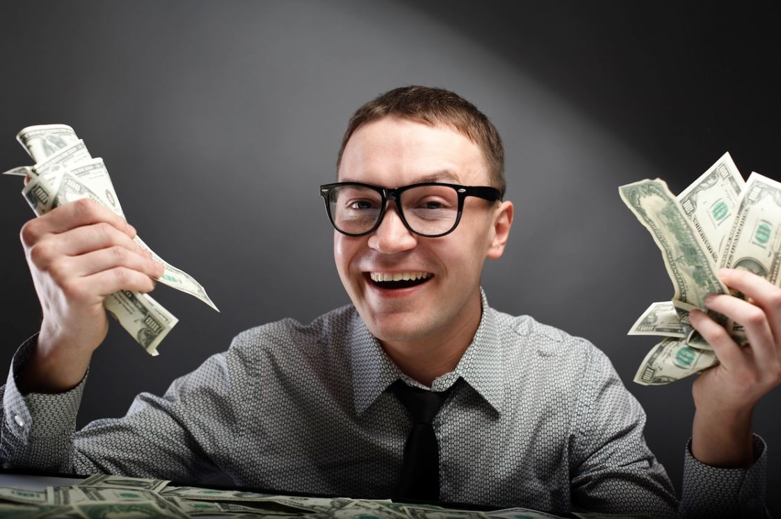 Myths-About-Money
