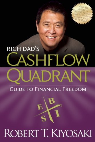 Rich-Dad's-CASHFLOW-Quadrant-Rich-Dad's-Guide-to-Financial-Freedom-by-Robert-T-Kiyosaki
