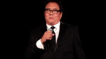Robert-Toru-Kiyosaki