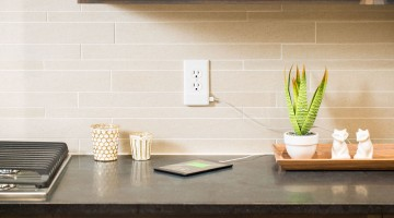 SnapPower-Charger-Turns-Your-Wall-Into-A-USB-Charger