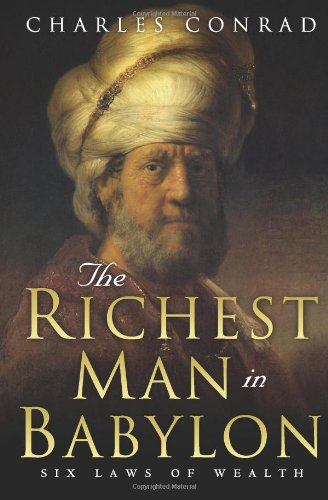 The-Richest-Man-in-Babylon-by-George-S.-Clason