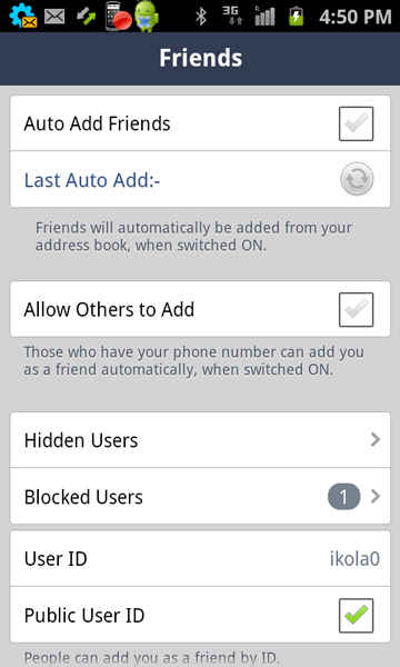 Unblock-Contact-in-Line-Messenger-on-Android-3