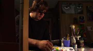 bramblitt-blind-artist-Creates-Beautiful-Paintings