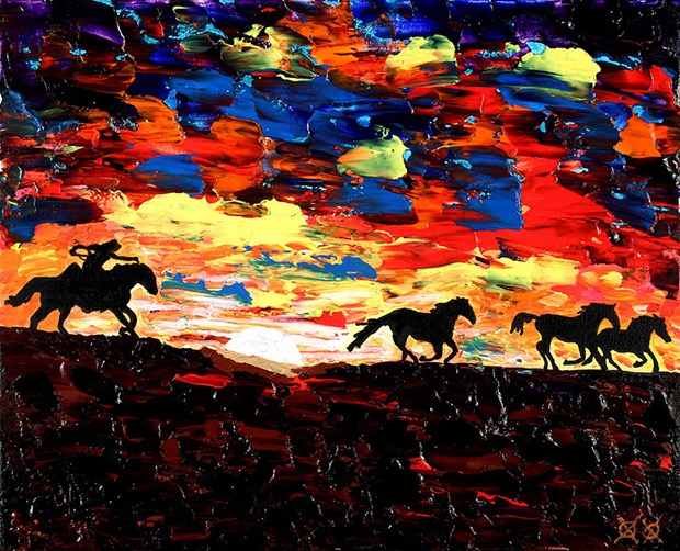 bramblitt-blind-artist-Creates-Beautiful-Paintings-12
