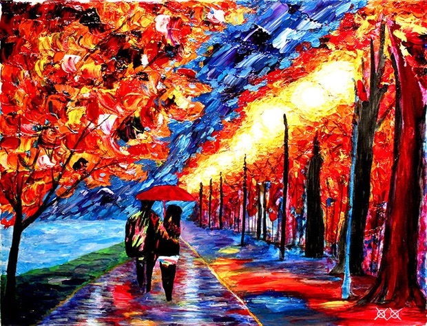 bramblitt-blind-artist-Creates-Beautiful-Paintings-2