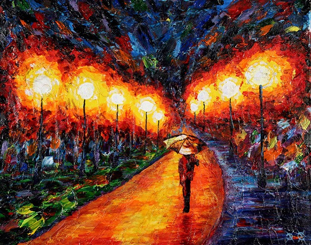 bramblitt-blind-artist-Creates-Beautiful-Paintings-6