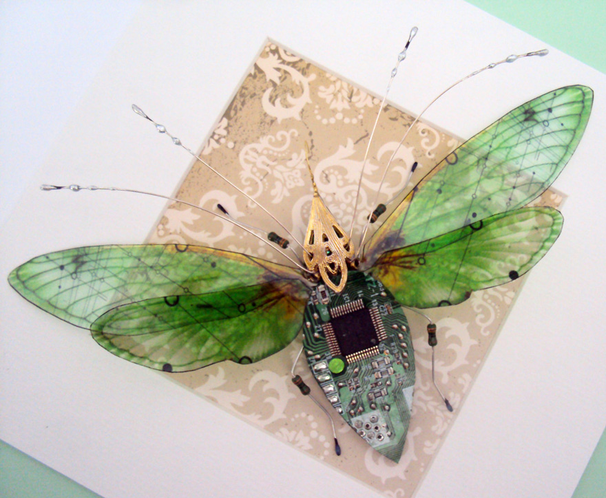 circuit-board-winged-insects-julie-alice-chappell-12
