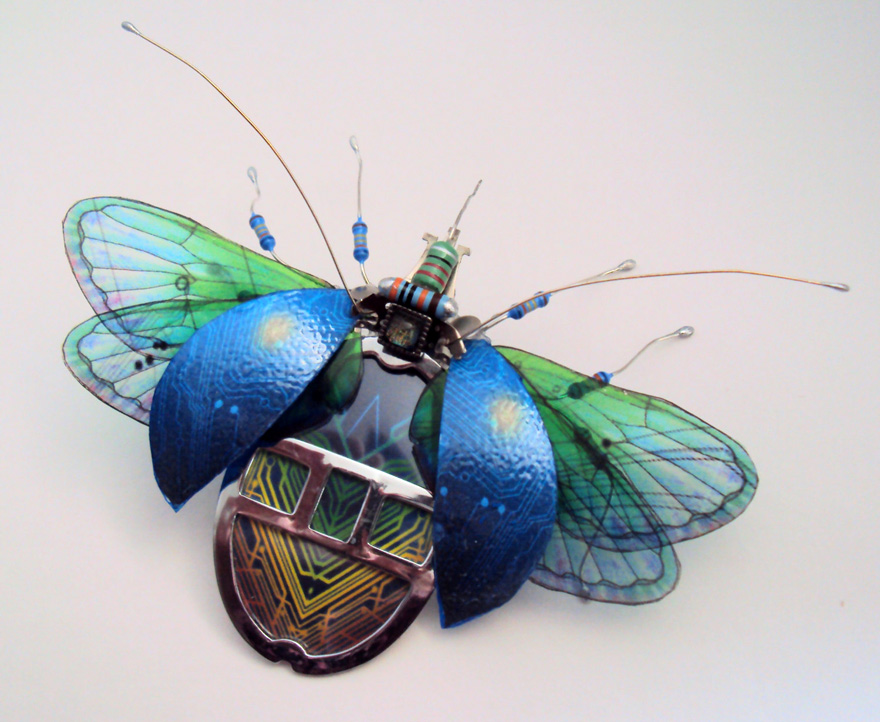 circuit-board-winged-insects-julie-alice-chappell-3