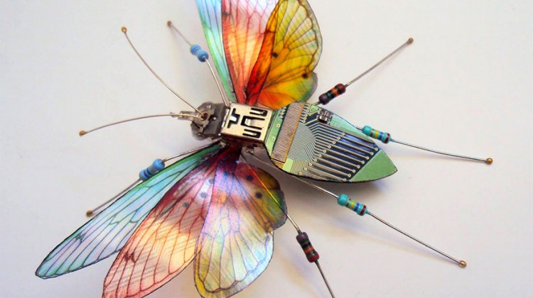 circuit-board-winged-insects-julie-alice-chappell