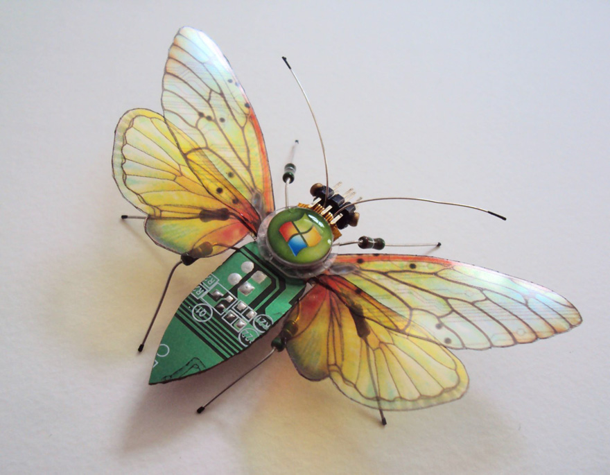 circuit-board-winged-insects-julie-alice-chappell-6