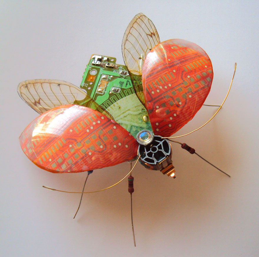 circuit-board-winged-insects-julie-alice-chappell-7
