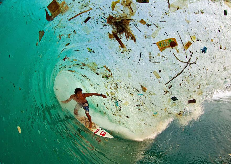 global-population-planet-pollution-overdevelopment-overpopulation-overshoot-1