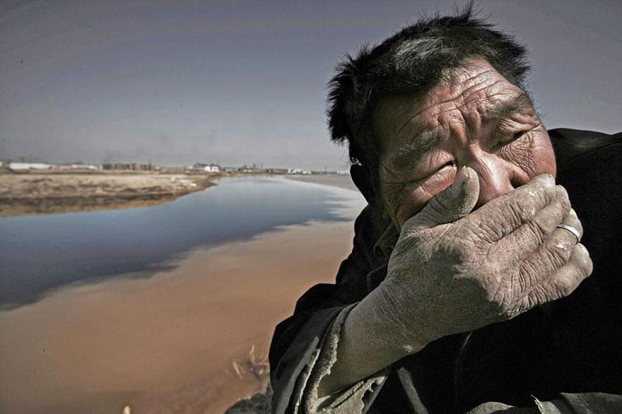 global-population-planet-pollution-overdevelopment-overpopulation-overshoot-3