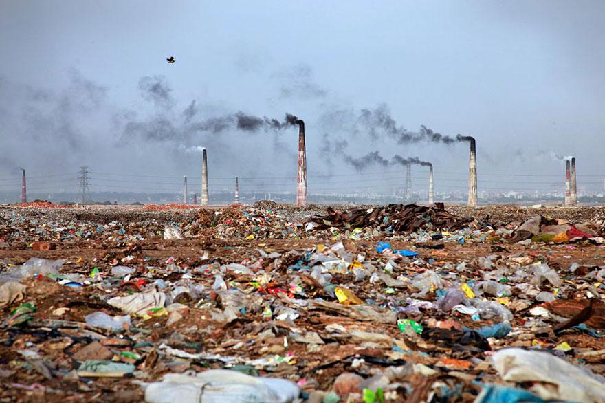 global-population-planet-pollution-overdevelopment-overpopulation-overshoot-6