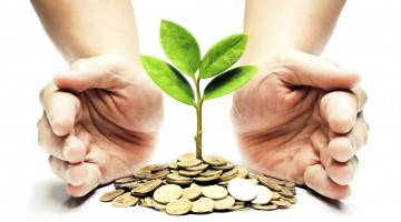 great-investments-During-an-Economic-Recession