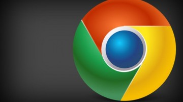 how-to-disable-Chrome's-PDF-viewer
