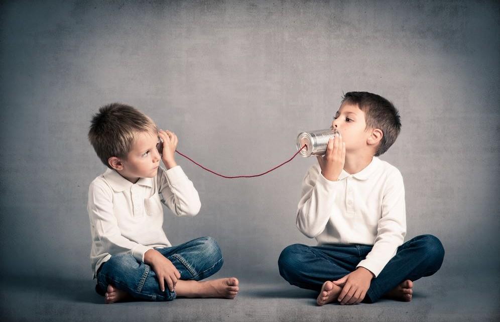 improve-communications-tips
