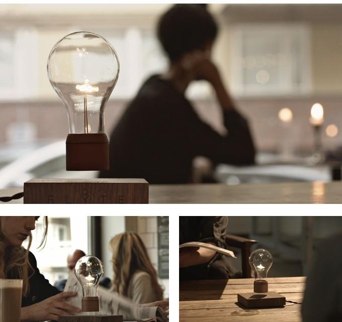 levitating-lightbulb-flyte-simon-morris