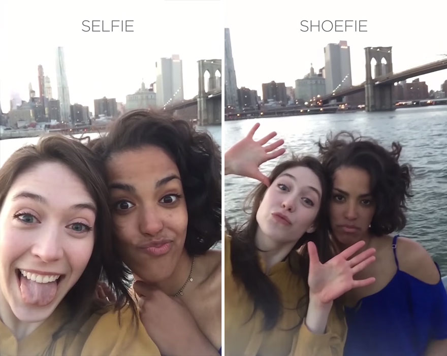 miz-mooz-popular-shoe-brand-in-New-York-selfie-shoes-3