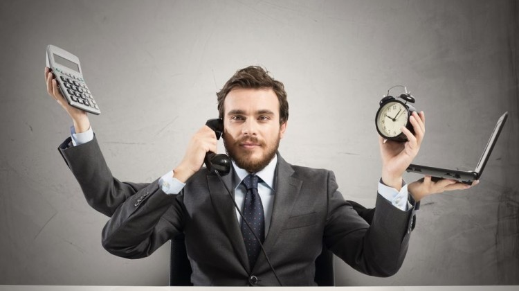 successful-time-management-tips