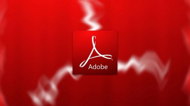 Alternatives-to-Adobe-Reader