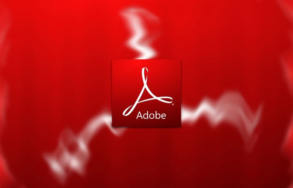Alternatives-to-Adobe-Reader
