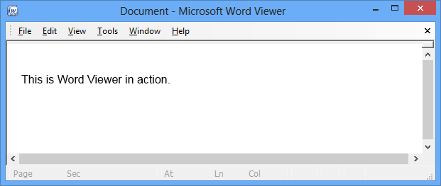 Alternatives-to-Microsoft-Office-Office-Viewer