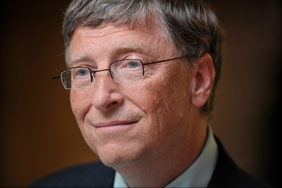 Bill-Gates-Reactions-to-Steve-Jobs-Death-2