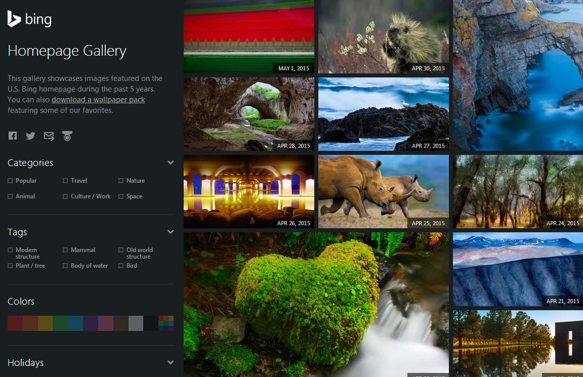 Bing-Homepage-Gallery-Most-Beautiful-Wallpapers-1