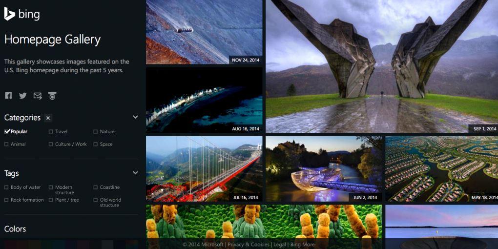 Bing-Homepage-Gallery-Most-Beautiful-Wallpapers-3