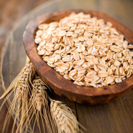 Foods-For-Living-Longer-Oats