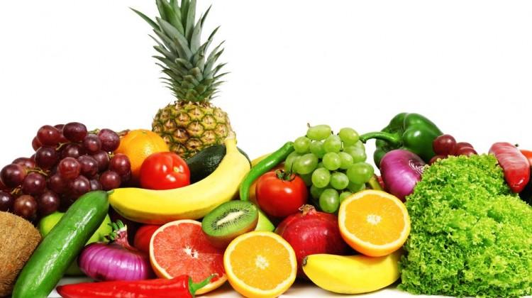 Healthy-Food-for-Living-Longer
