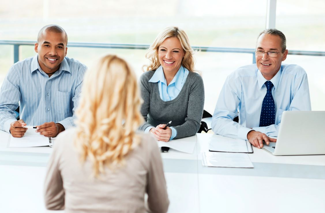 Important-Tips-for-Successful-Job-Interviews