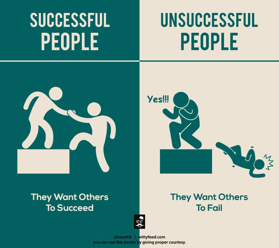 Key-Differences-Between-Successful-People-And-Unsuccessful-People-1