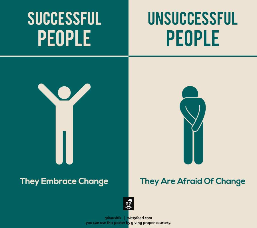 Key-Differences-Between-Successful-People-And-Unsuccessful-People-2