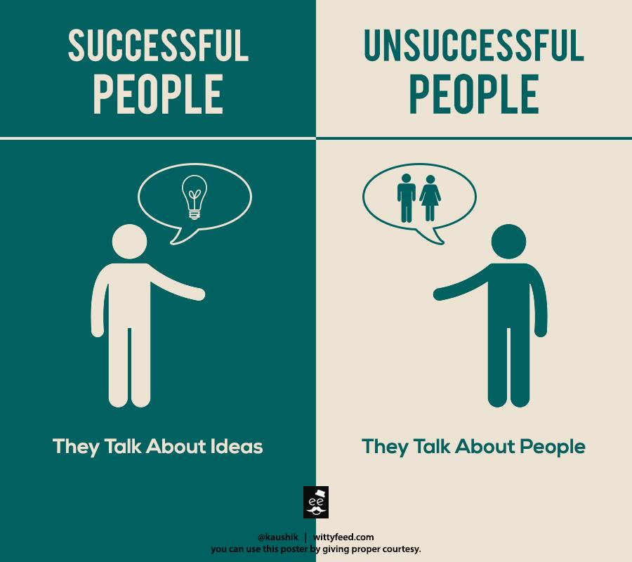 Key-Differences-Between-Successful-People-And-Unsuccessful-People-3