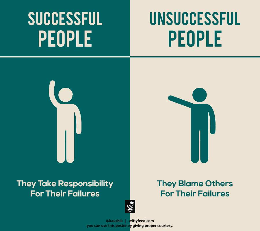 Key-Differences-Between-Successful-People-And-Unsuccessful-People-4