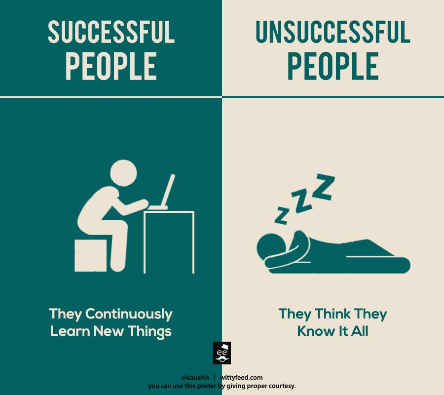 Key-Differences-Between-Successful-People-And-Unsuccessful-People-5