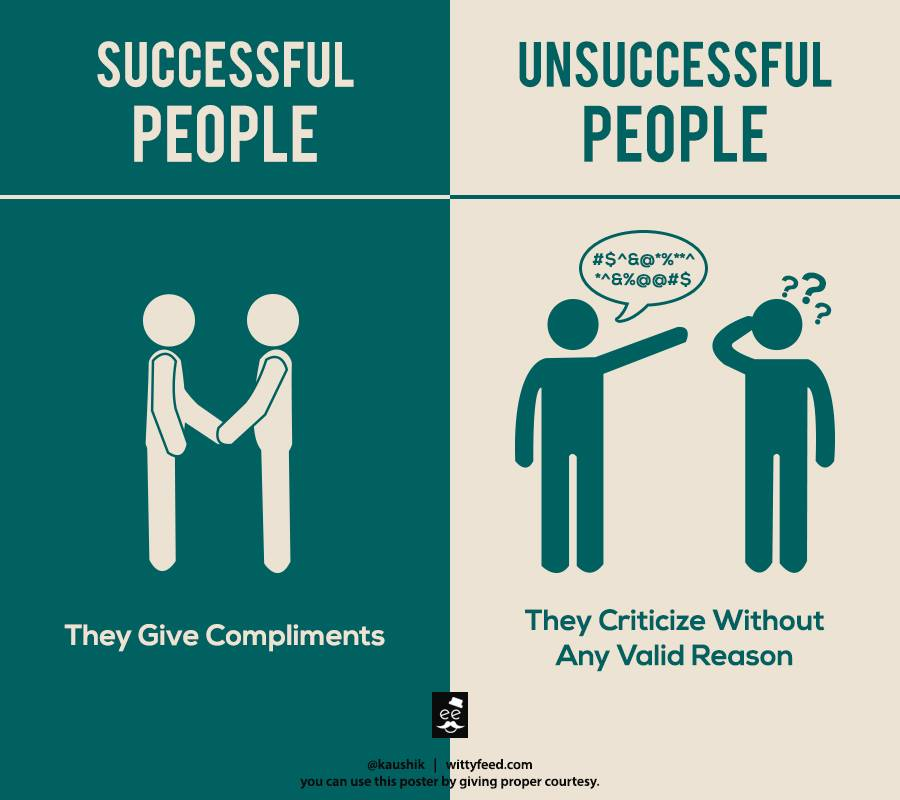Key-Differences-Between-Successful-People-And-Unsuccessful-People-6